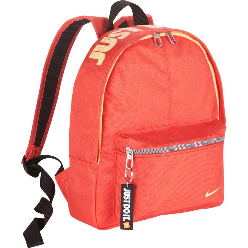 Nike Kinder Kinder Kinder Classic Base Rucksack B00AQ9JFT2 Daypacks Neuer Markt 324b12