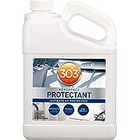 303 Products 30370 1 Gallon Marine & Recreation Aerospace Protectant