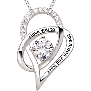 jewelry-sterling-silver-i-love-you-to-the-moon-and-back-love-heart-pendant-necklace