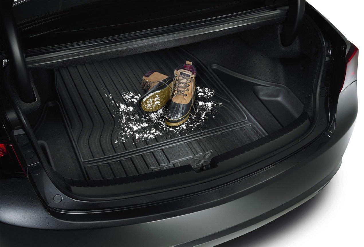 at new acura part autopark iid ilx sedan fayetteville detail