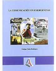 Técnicas de comunicación en urgencias y emergencias (Transporte sanitario)