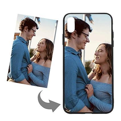 Amazon.com: Personaliza tu propia funda de teléfono ...