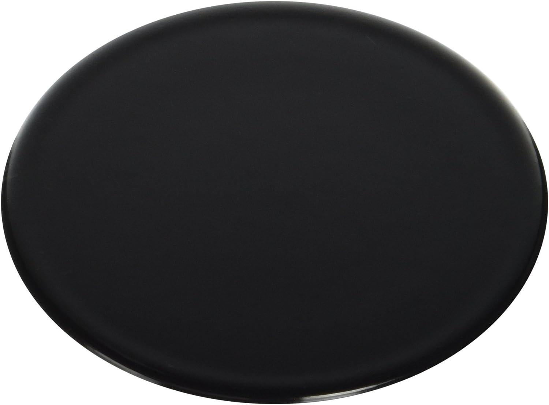 GENUINE Frigidaire 316438500 Range/Stove/Oven Surface Burner Cap