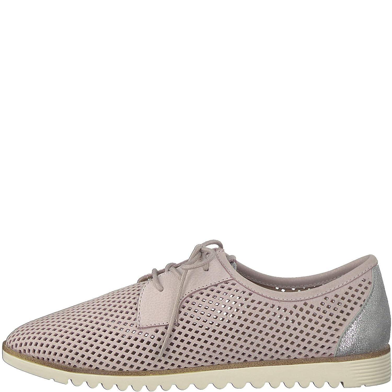 f2760b28 Tamaris 1-1-23603-22 Women Casual lace-up, Trainer, Sneaker, Low Shoes, lace -up Shoe, Street Shoe, Sneaker, Sporty, Stylish, Casual Shoe, ...