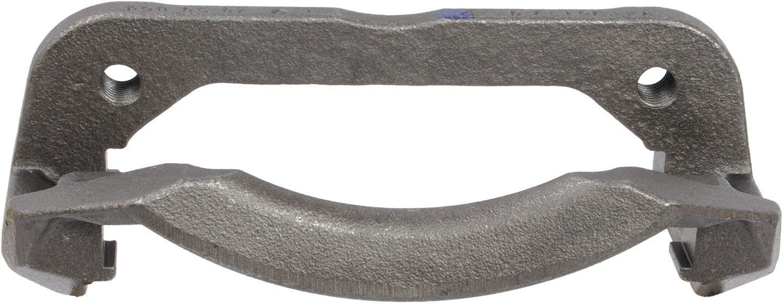 Cardone Service Plus 14-1076 Remanufactured Caliper Bracket