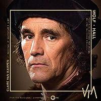 Wolf Hall: Tudor Music (Music From the Original TV Miniseries)