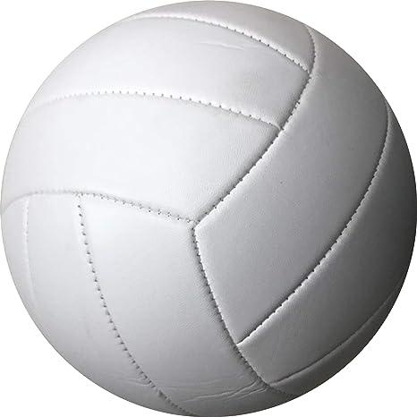 Kuvahaun tulos haulle volleyball