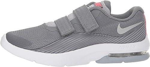 Little Kids Ao8734-001 PSV Nike Air Max Advantage 2