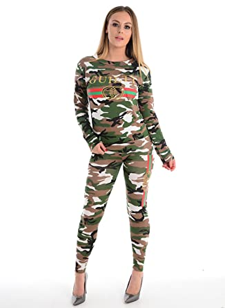 0f8651259504 Womens Tracksuit - Womens Loungewear- Womens Lounge Set - Loungewear Set - Ladies  Tracksuit -