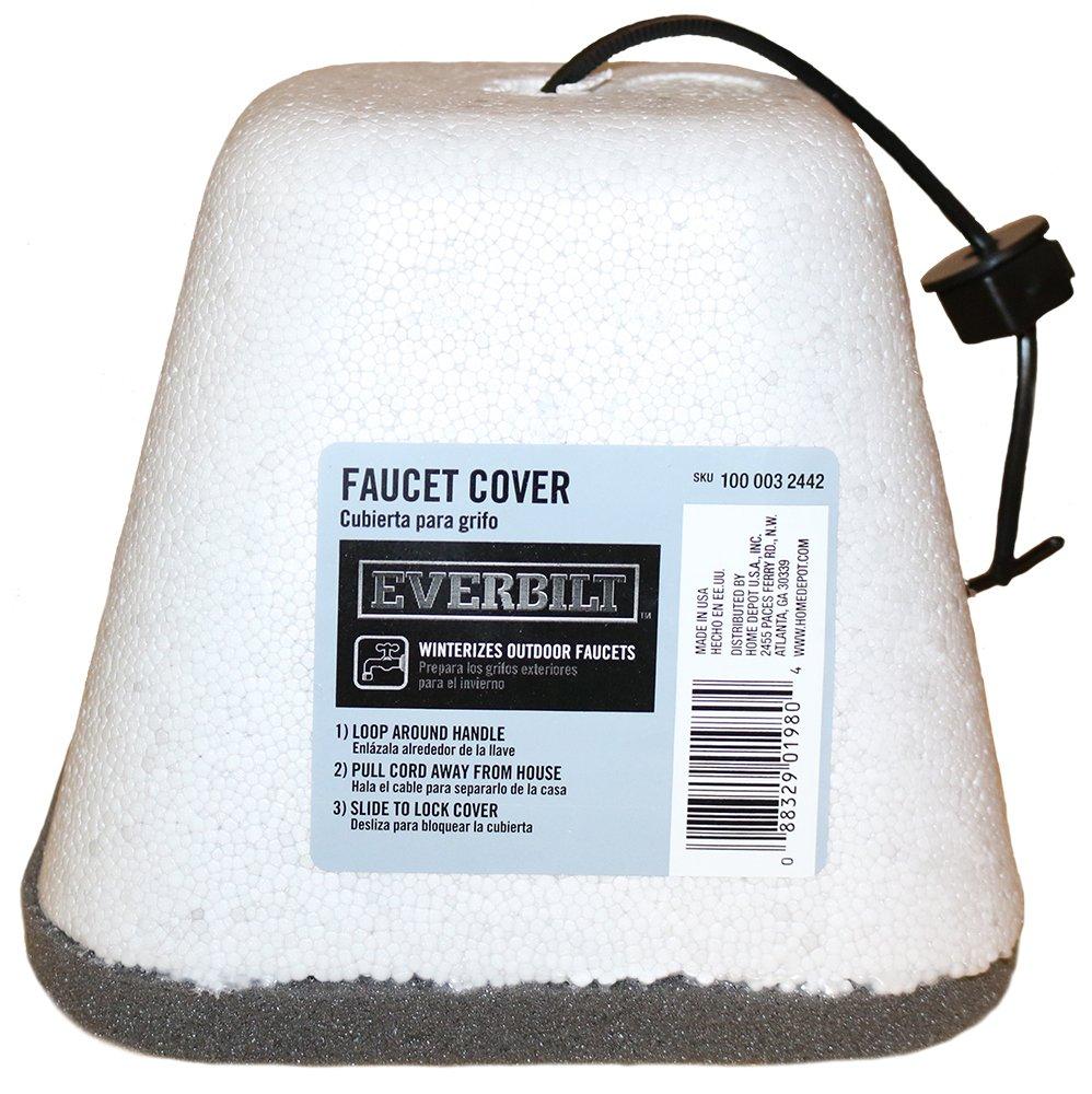 Amazon.com : Sprinkler Covers (Styrofoam) : Garden & Outdoor
