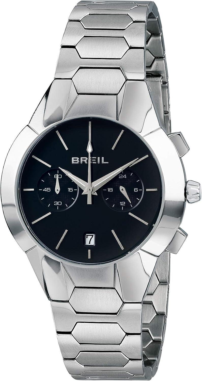 Reloj Breil Mujer tw1850