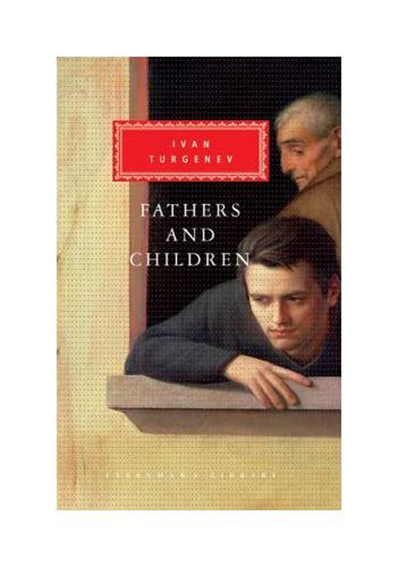 Characteristic Bazarov, his role in the novel Fathers and Children