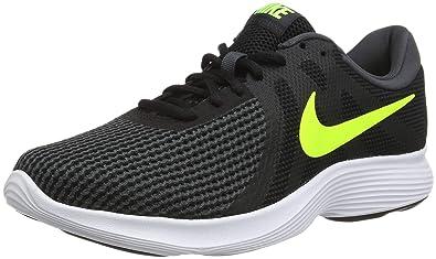 4 volt Uomo 007 Eu Eu 44 Fitness Da Revolution Scarpe anthracite Nike black 8xARUq5nw
