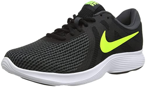 it Uomo Revolution Running Scarpe Scarpe Nike borse e Eu Amazon 4 Xq06wXOCx