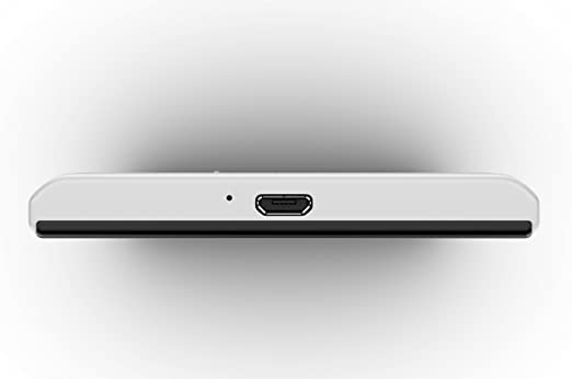 amazon com blackberry leap str100 2 unlocked phone retail