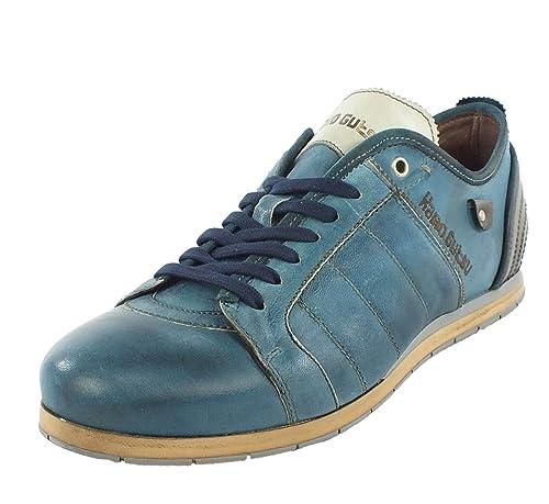 it Kamo Borse 41 Pantofole Uomo E Amazon nero Blu Scarpe Gutsu vr0BvqwxnS 5551c3de611