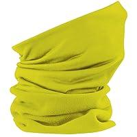 Beechfield Damen Suprafleece Morf Schlauchschal / Mütze / Kopfbedeckung, vielseitig verwendbar