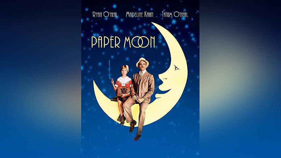 Paper Moon [dt./OV]