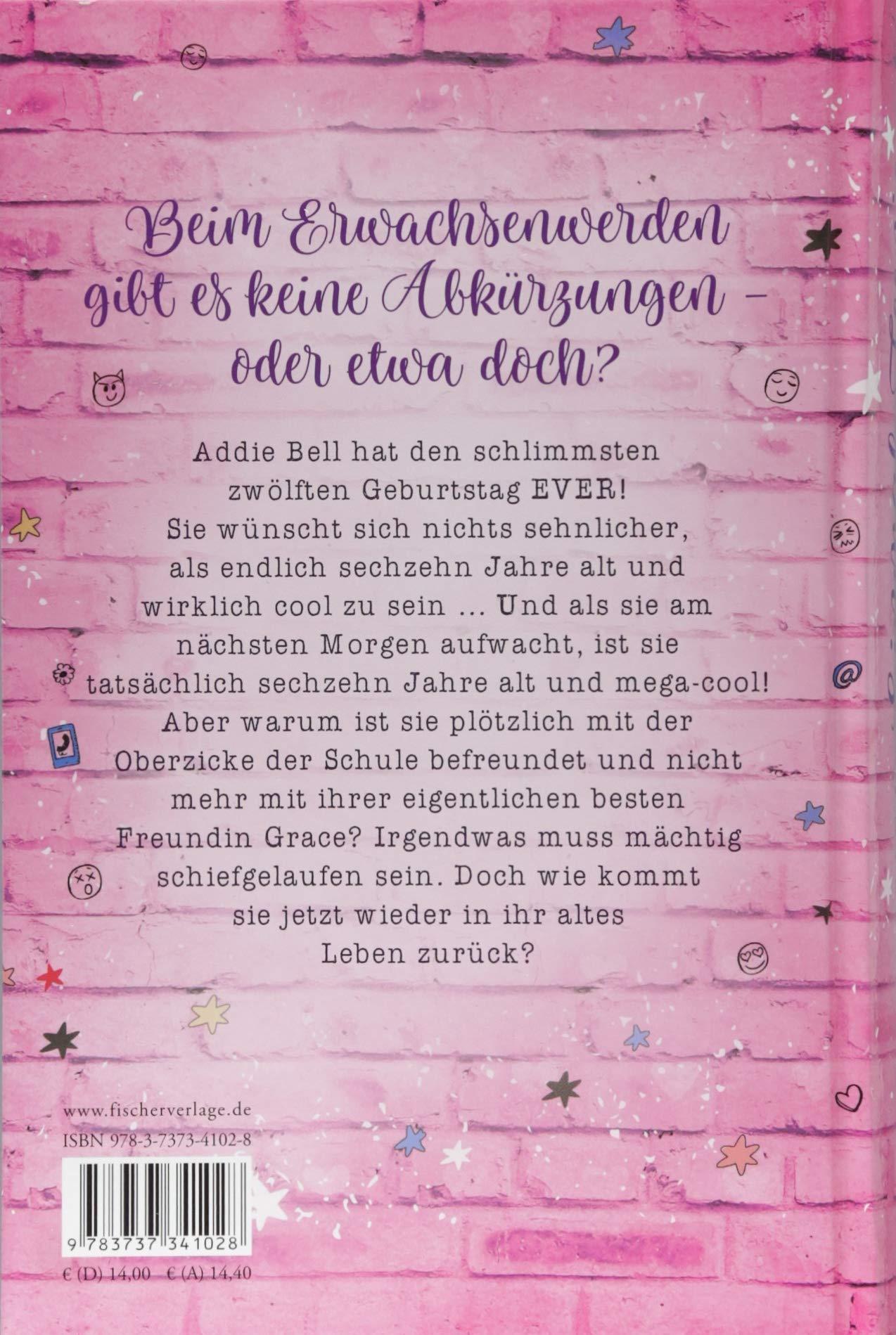 Geburtstagskarte Freundin Text Glückwünsche Und Geburtstagssprüche