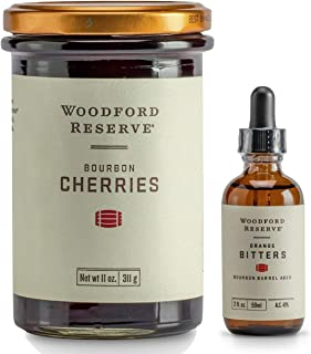 product image for Woodford Reserve Manhattan Set