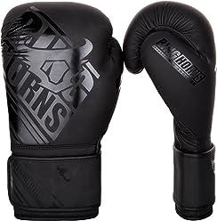 Ringhorns Nitro Boxing Gloves