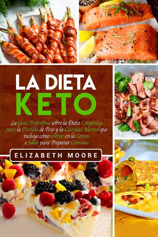 a dieta keto)