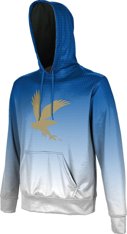ProSphere Embry-Riddle Aeronautical University Worldwide Boys Hoodie Sweatshirt Zoom