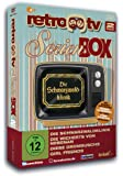 Retro TV Serien-Box (2 Discs)