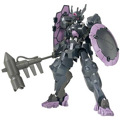 Bandai Hobby HG #37 Vual Gundam IBO Model Kit (1/144 Scale): Toys & Games