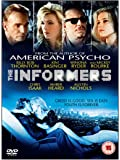 The Informers [DVD] (2008)