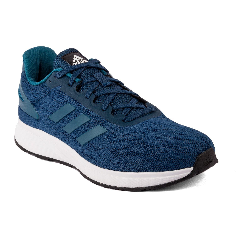 Buy Adidas Kalus Sports Running Shoe