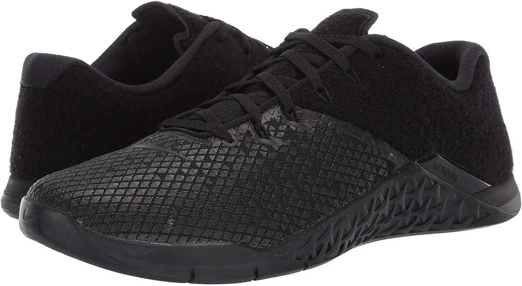 Nike Metcon 4 Xd Patch Mens Bq3088-001