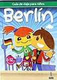 Guia de viaje para niños Berlín
