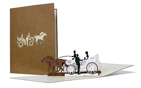 Auguri Matrimonio Non Presenti : Biglietti auguri matrimonio per sposi originali partecipazioni
