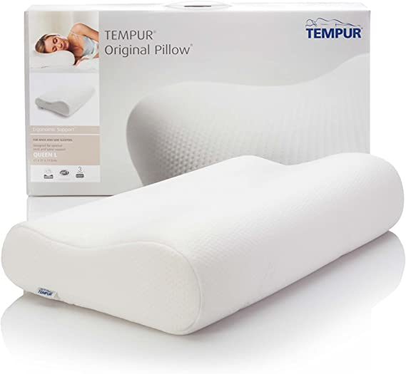 Tempur Original Pillow Large 61cm x