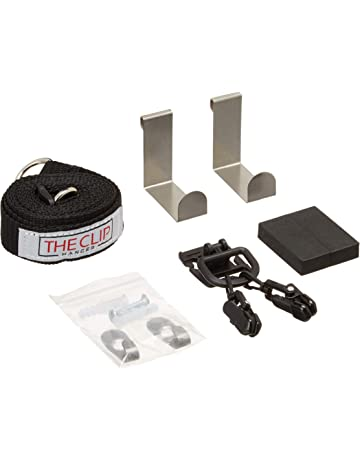 8c4db192e08 Hat-Headz The Clip Hanger Holds Up to 20 Hats- Any Size Any Style
