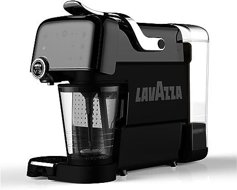 Lavazza Fantasia Coffee Machine Color Black