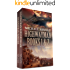 Highwayman Books 1 & 2