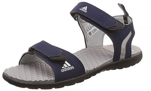 Adidas Men's Sandals: Buy Online at Low