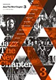 Jazz The New Chapter 3 (シンコー・ミュージックMOOK)