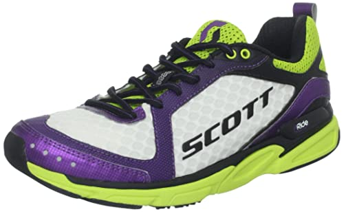 SCOTT Running Women's eRide Trainer 2-W