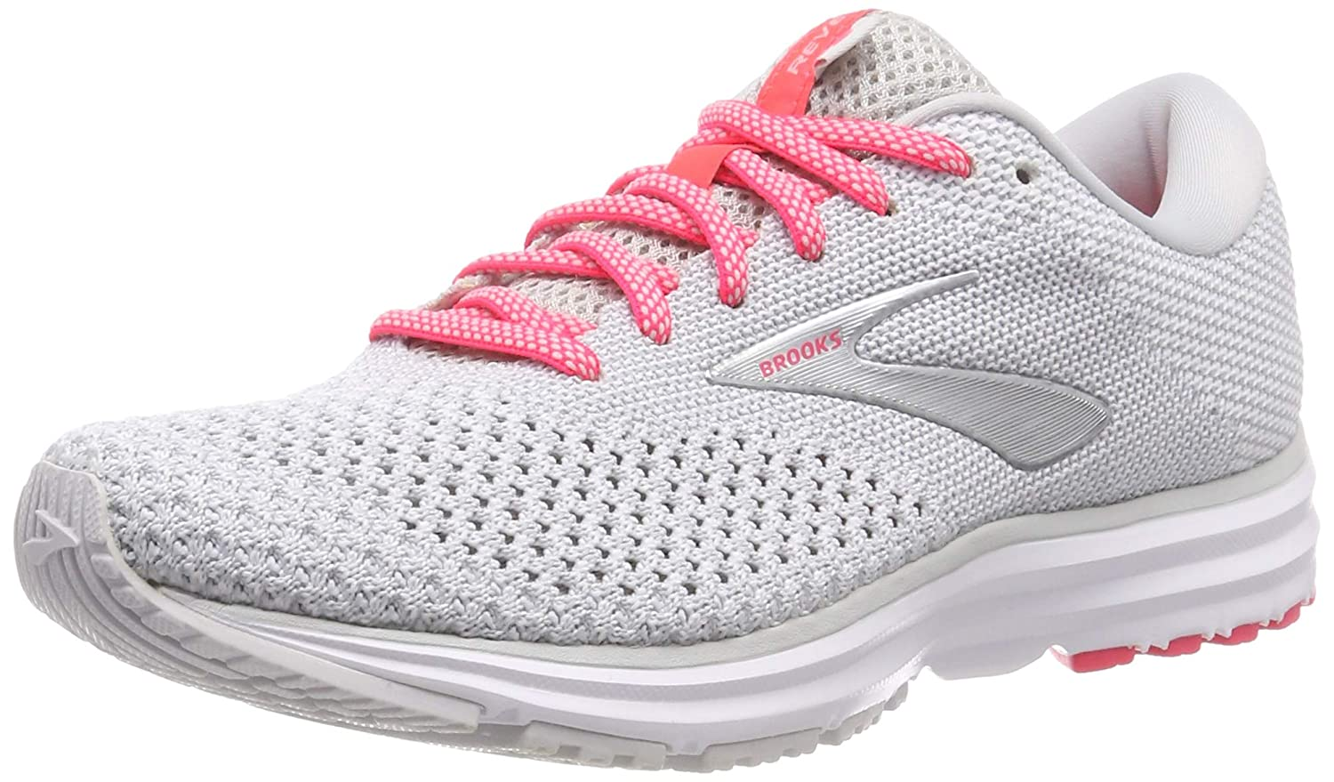 Brooks Women's Revel 2 Running Shoe BROOKS SPORTS LTD