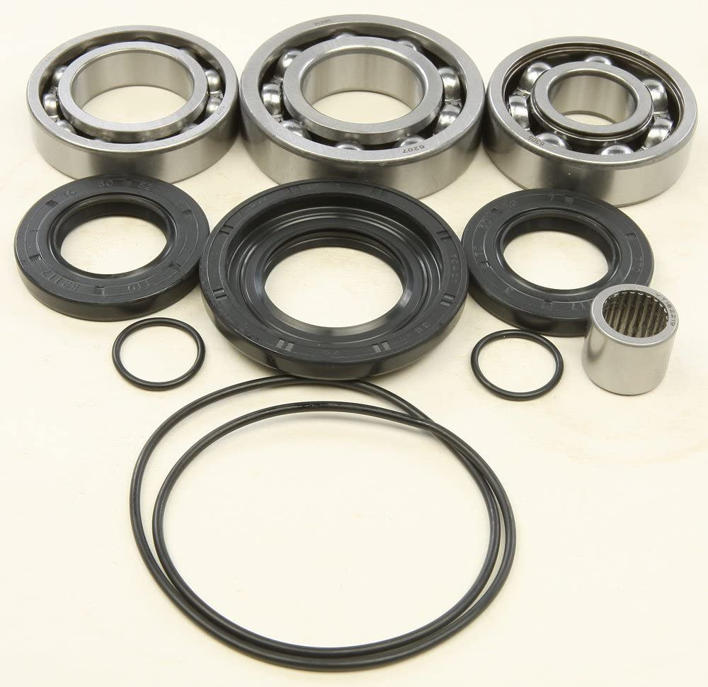 All Balls Racing 26-1646 Carburetor Rebuild Kit