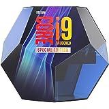 Intel Core i9-9900KS Desktop Processor 8 Cores...