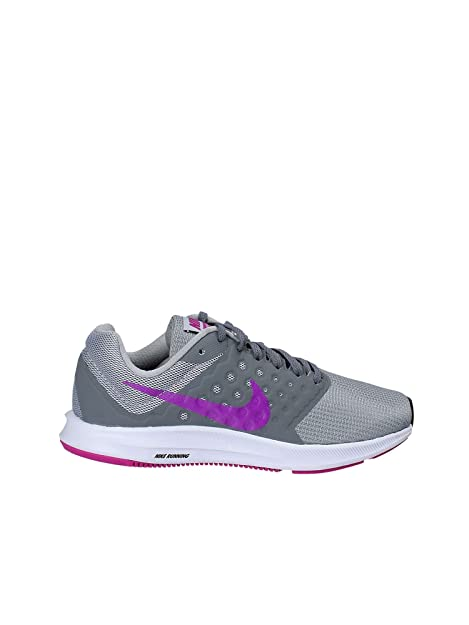 7fad90f1e2e2 Nike Women s s WMNS Downshifter 7 Competition Running Shoes  Amazon.co.uk  Shoes    Bags