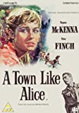 A Town Like Alice [DVD]