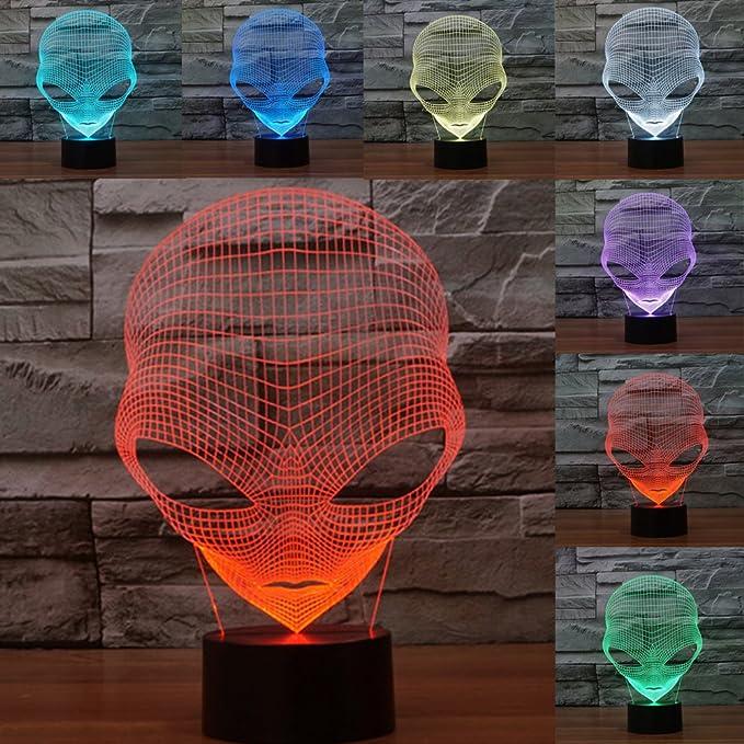 1 opinioni per Sanva- Lampada da tavolo a LED con presa USB adatta come lampada da notte e per