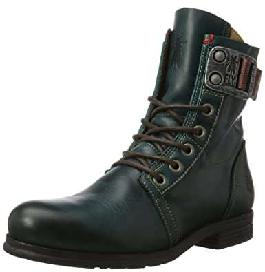Women's Stay Boot