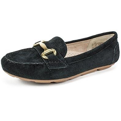 418e346db76 WHITE MOUNTAIN Shoes Scotch Women s Moccasin