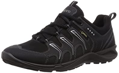 b8732defd3af ECCO TERRACRUISE LADIES